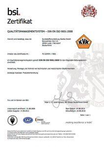 zertifikat_koetke_9001_2008_deutsch_7665w4